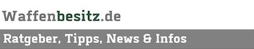 Waffenbesitz.net